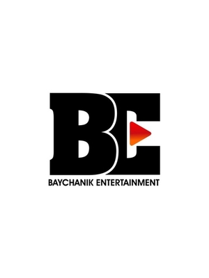 Baychanic Productions