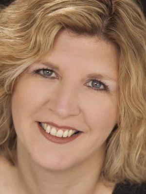 Victoria Welton