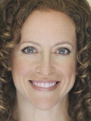 Melissa Wolff