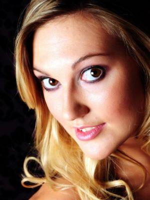 Juliet Young
