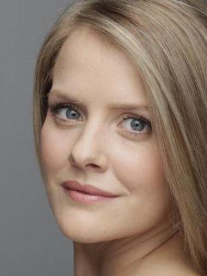 Nicole Tasker