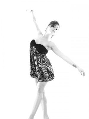 Becki Lloyd