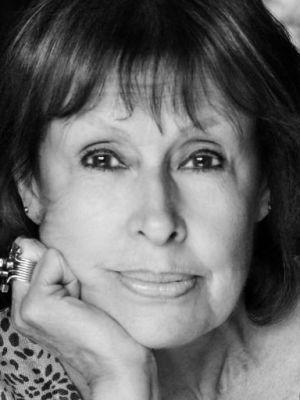 Sandra Carrier