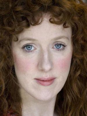 Katie McArdle