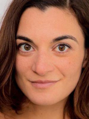 Jennifer Skapeti