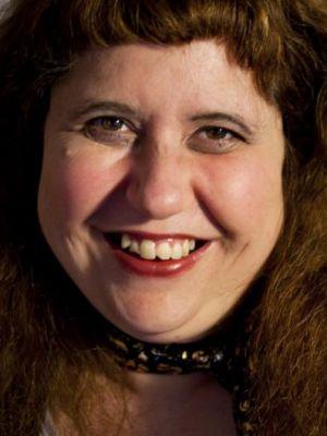 Rona Topaz, Singer