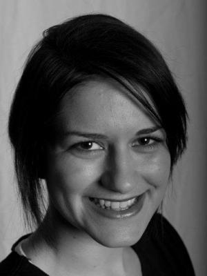 Emma-Marie Newman