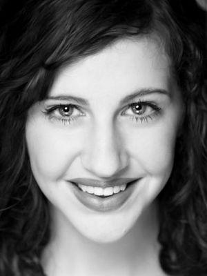 Mollie Keane