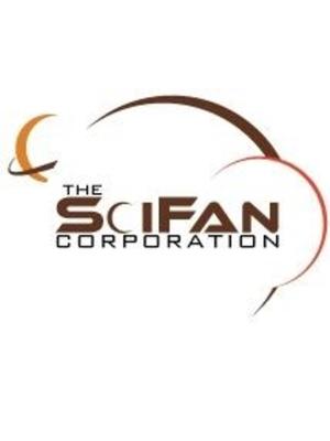 SciFan Live