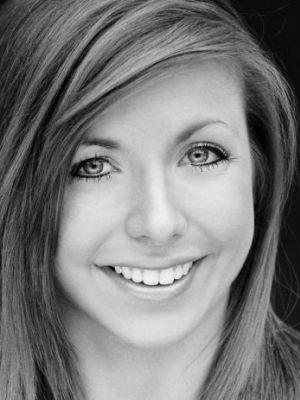 Sarah MacDuff