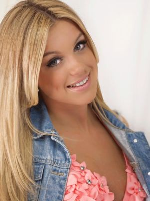 Leah Frain