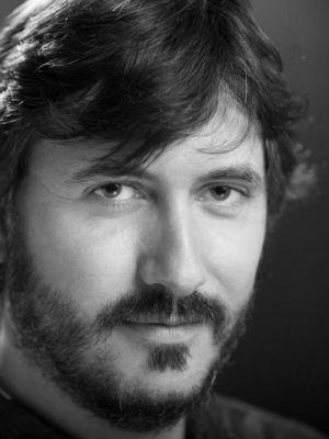 January 2012 Bearded Yeti · By: George Tsikos