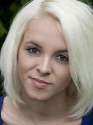 Briony Bower