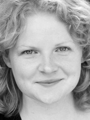 Lizzy Johansen