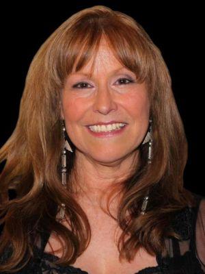 Christina (Chriss) Horgan