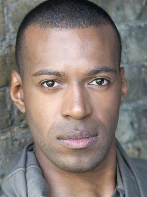 Aaron Owen Bailey