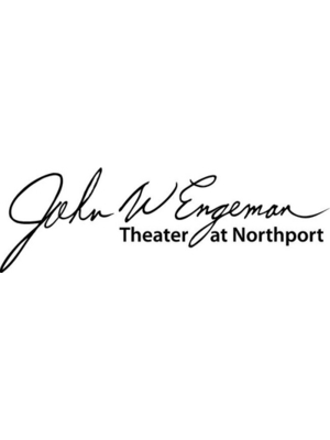 John W Engeman Theater
