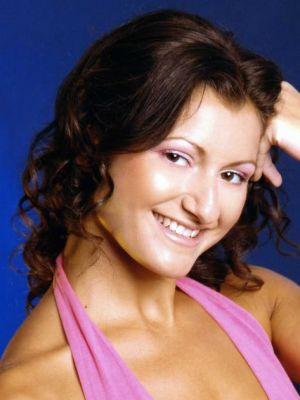Danielle Drayton