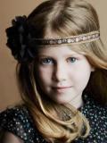 2012 June 2012 Headshot · By: Lisa Visser