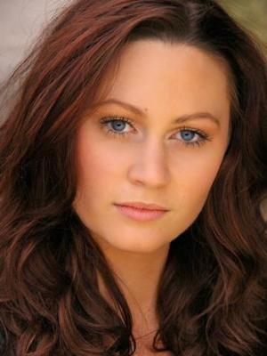 Rachel Lissenburg