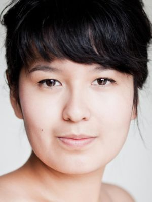 Andrea Ling