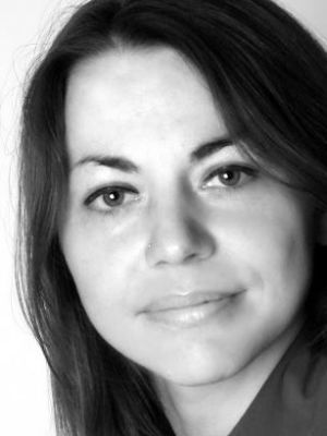 Julia Niewiadomska