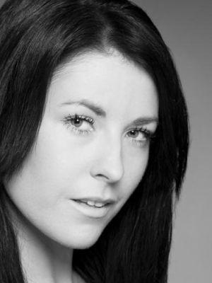 Lynseyann Mulvey