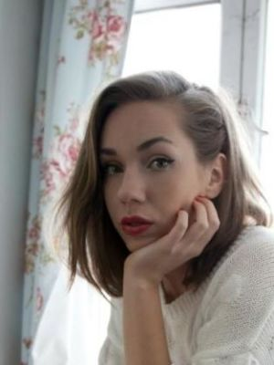 Sophie Rowatt