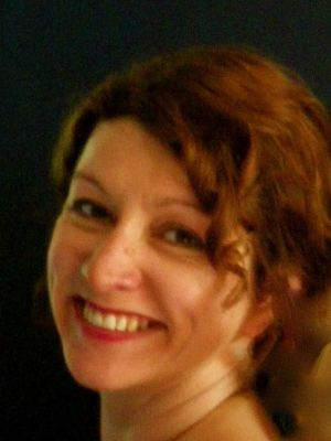 Teresa Shaw
