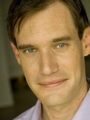 Christopher Prentice