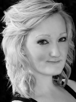 Megan Dowell