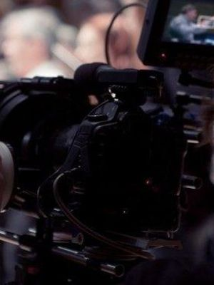 Filming (for Ben Roper Films). Canon 5D mark ii with Canon lenses