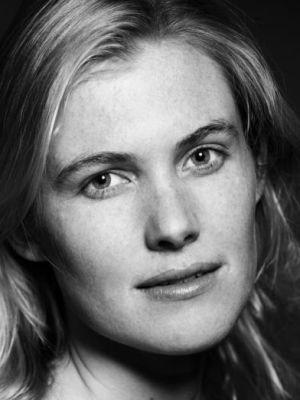 Melissa Riggall