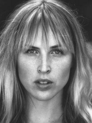 Greta Mandelin