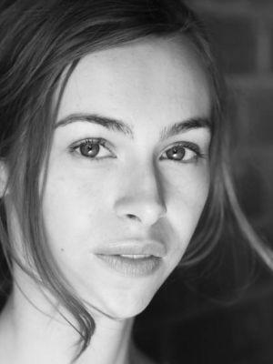 Rachelle Payne