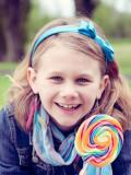 2012 Lollipop · By: Kofo Baptist Photography