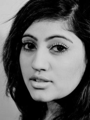 Ranu Kapoor