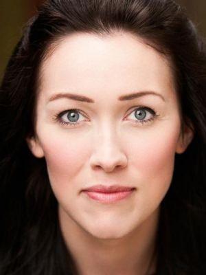 Hannah Summers