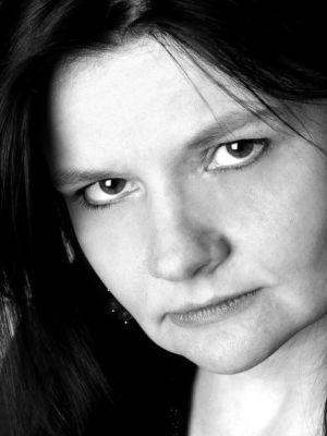 Anna Izabela Wiśniewska