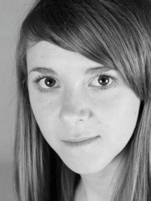 Claire Gaydon