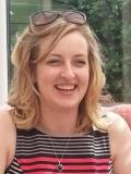 Fiona Kirsten McIntosh