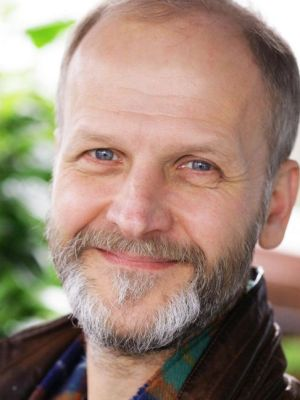 Carl Heap