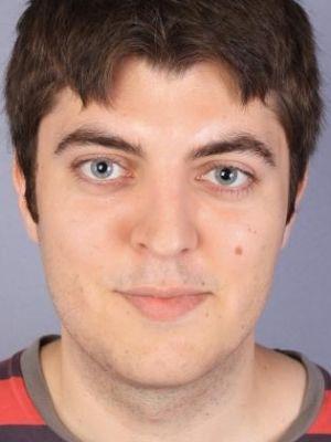 Albert Balbastre