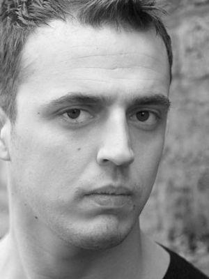 David Degiorgio