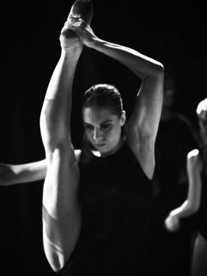Chantry Dance Company