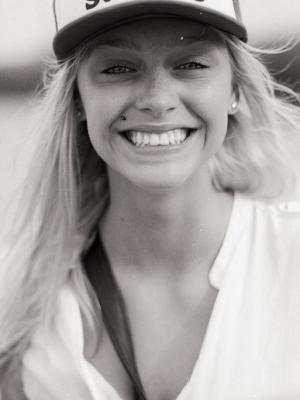 Maria Dagyte