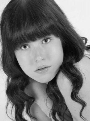 Nicole-Katherine Donald