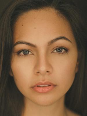 Thara Jordana