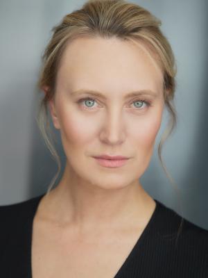 Ramona Von Pusch