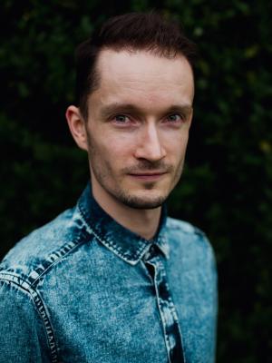 Daniel Short